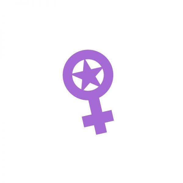 Adhesiu feminisme revolucionari