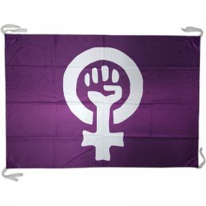 bandera-feminista