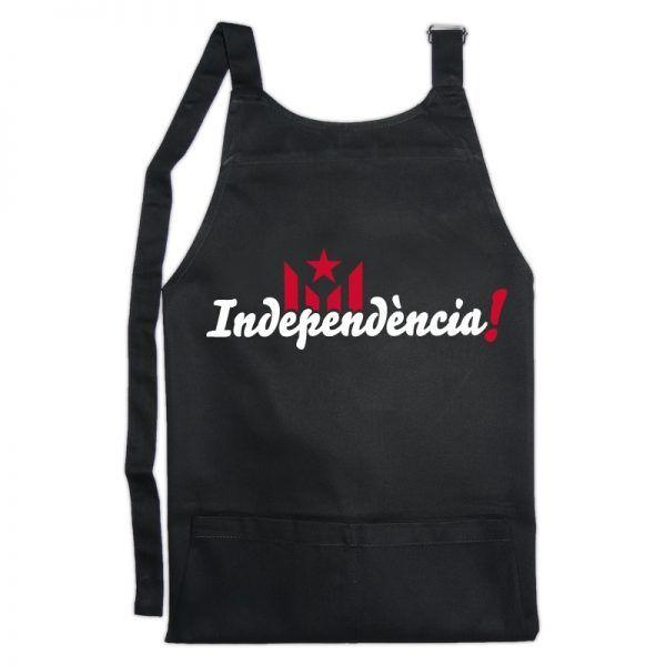 davantal-independencia