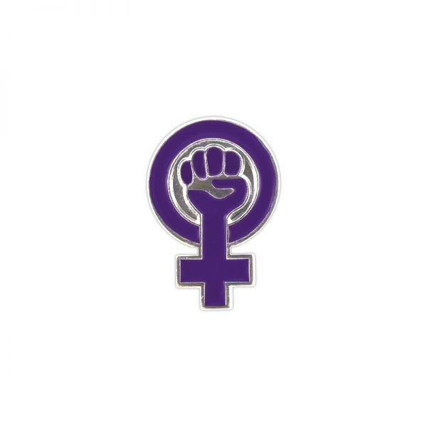 pin-simbol-feminista